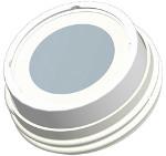 CONIC-LED Leuchte