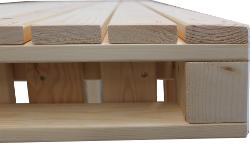 Paletten-Möbel-Detail.JPG