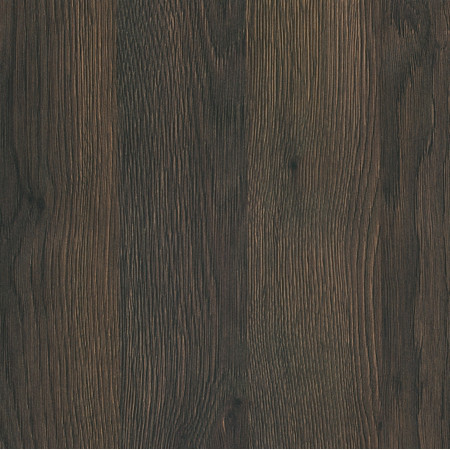 Durolight Dekor HAVANNA OAK