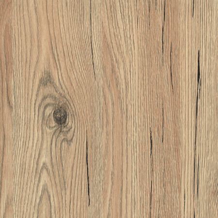 Durolight Dekor RUSTIC OAK