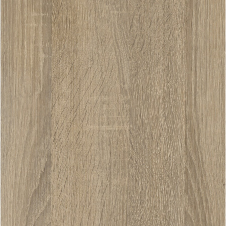 Durolight Dekor SAWCUT OAK