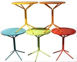 pixi-bunt-farben2013-200hi.jpg