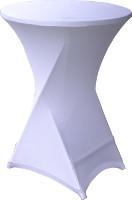 stehfix-mit-decodoria