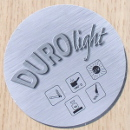 Durolight Siegel