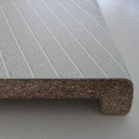 Tischplatten - Profil