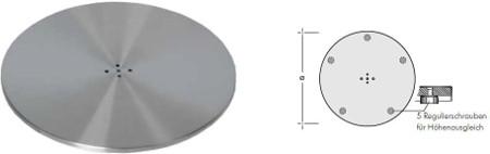 Tonno-Bodenplatte-Detail-450-home.JPG