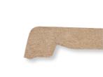 Profil Tischplatte Topalit