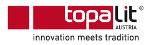 topalit%20logo+claim-150-72-2.jpg