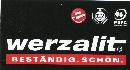 Original Werzalit