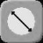 Plattendurchmesser-sw.jpg