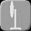 abklappbare-Tischplatte-ff-sw.jpg