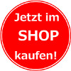 Jetzt im Shop kaufen! Promotable Stehtische RED, SILVER, BLACK und WHITE Edition
