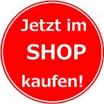 Jetzt im Shop kaufen! Ersatzteile für Stehtische und Bierzeltgarnituren!