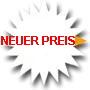 stern-neuer-preis.jpg