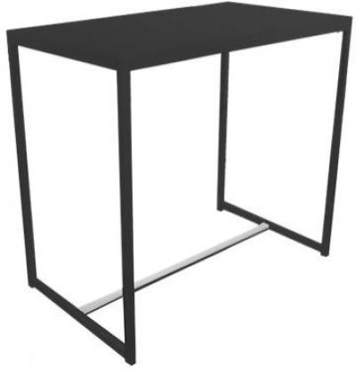 stehtisch aus kabeltrommeln die feinste sammlung von. Black Bedroom Furniture Sets. Home Design Ideas