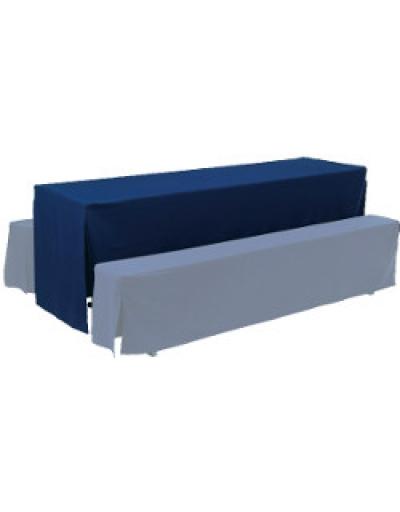 hussenberlin tischhusse 70 x 220. Black Bedroom Furniture Sets. Home Design Ideas