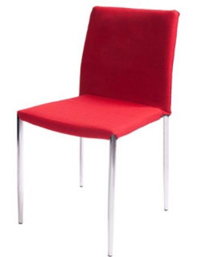tisch stuhlspektrum stuhl mit sitzbezug cover. Black Bedroom Furniture Sets. Home Design Ideas