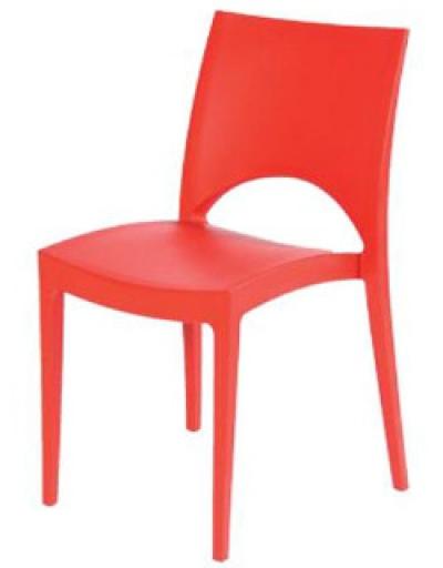 tisch stuhlspring stuhl bunt. Black Bedroom Furniture Sets. Home Design Ideas