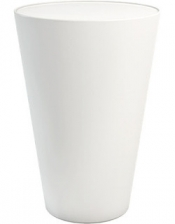 Conic-Cup-weiss
