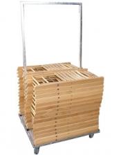 transportgestelletwm holzklappstuhl. Black Bedroom Furniture Sets. Home Design Ideas